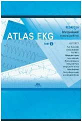 atlas ekg tom 2